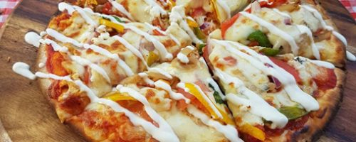 pizza-photo-chicken-post_Oct